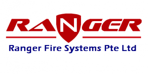 Ranger Fire System | Fire Suppression Specialist